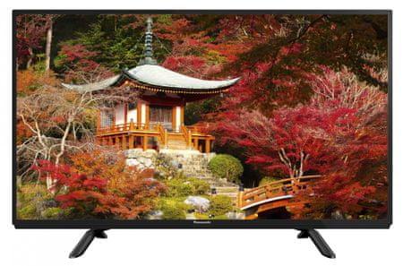 PANASONIC TX-40ES403E Full HD LED TV