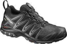 Salomon Planinarske cipele Xa Pro 3D Gtx