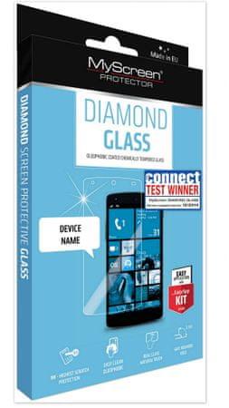 MyScreen Protector zaščitno kaljeno steklo Diamond Glass za Samsung Galaxy Xcover 4 G390