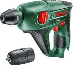 Bosch bušilica Uneo 12 Li 060398400C
