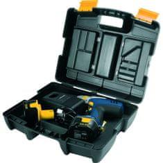 ArtPlast škatla za orodje, 460x280x665 mm