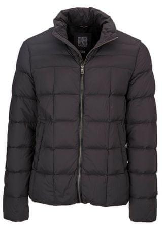 Geox férfi kabát 52 szürke