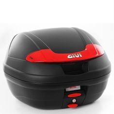 Givi Kufr GIVI E 340N Vision 34 litrů