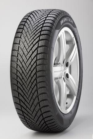 Pirelli guma Cinturato Winter TL 185/65R15 88T E