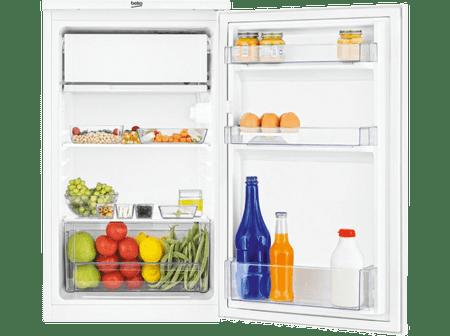 Beko hladilnik TS190320