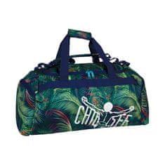 Chiemsee torba Matchbag Palmsprings, srednja, A0202