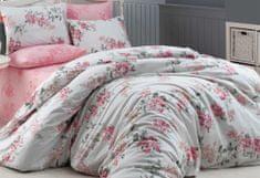 Homeville posteljnina Monica