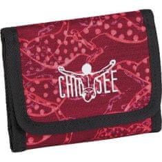 Chiemsee denarnica Wallet Cangoobatik, A0063