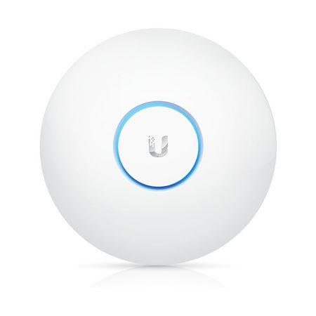 Ubiquiti dostopna točka UniFi UAP AC LR Dual Band 450+867Mbps UBNT