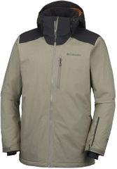 Columbia Lost Peak jakna