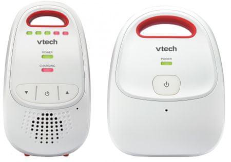 Vtech digitální chůvička bez displeje BM1000