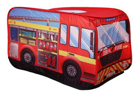 iPlay Stan hasičský voz