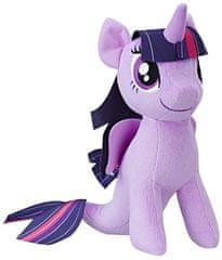 My Little Pony Pluszowy kucyk Twilight Spark sea– 25 cm