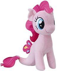 My Little Pony 25cm plyšový poník - Pinkie Pie sea pony
