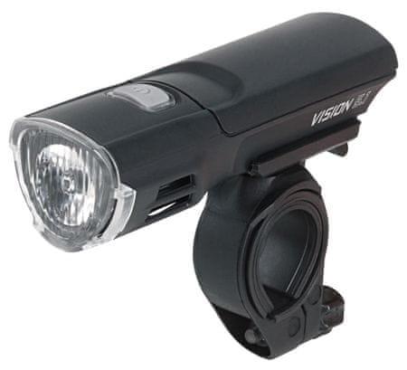 Just One Kerékpár lámpa, Vision 5.1