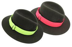 ZÁHOŘÍ Rudel Reflexní pásek na klobouk bez reflexní pásky