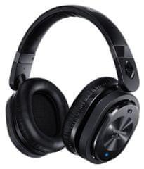 Panasonic RP-HC800E-K - zánovní