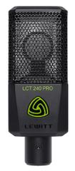 Lewitt LCT 240 PRO Kondenzátorový mikrofón