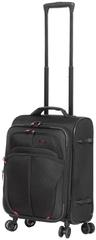 REAbags Potovalni kovček Aerolite T-9378/3-S