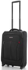REAbags potovalni kovček Aerolite T-202/1-S