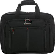 REAbags torba za prenosni računalnik/notebook Aerolite LB17