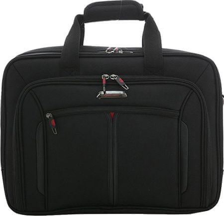REAbags AEROLITE LB17 notebook táska