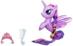 My Little Pony Modne syreny - Twilight Sparkle