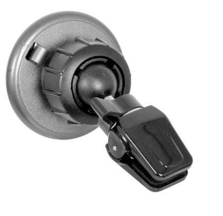 CarPoint magnetni avto nosilec za telefon s pritrditvijo na reže