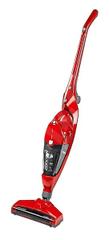 Concept VP4100 - rozbaleno