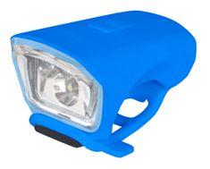 Just One Kerékpár lámpa, Vision 2.0