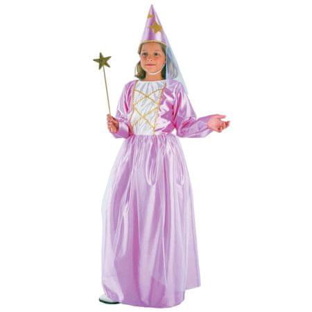 MaDe kostium - Wróżka różowa