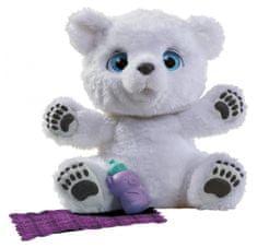 FurReal Friends Lední medvídek
