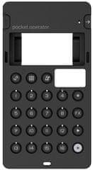 Teenage CA-X pro case Púzdro pre Pocket Operator