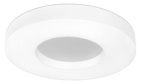 Palnas Stropní svítidlo LED Evik 61001036 - zánovní