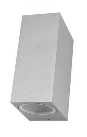 Palnas Venkovní svítidlo Hugo 66001395 - rozbaleno