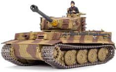 Waltersons RC Tank - Tiger I 1:24