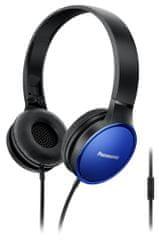 PANASONIC RP-HF300ME Fejhallgató