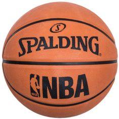 Spalding košarkaška lopta NBA, 7
