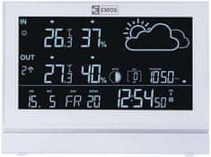 EMOS E5005