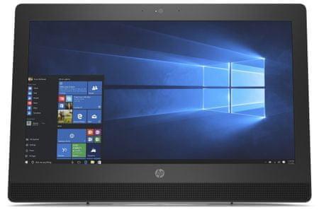 HP ProOne 400 G3 (2KL18EA)
