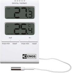 EMOS 02101