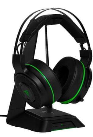 Razer bežične slušalice Thresher Ultimate za Xbox One
