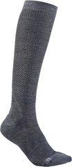 Craft podkolanówki Warm gray