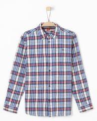 s.Oliver fiú ing