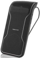 Forever Bluetooth HandsFree sada BK-100 - zánovní