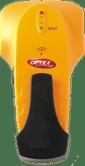 Optex Diódás fém és fadetektor DET-05