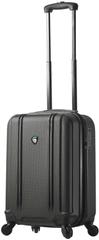 Mia Toro walizka M1210/3-S