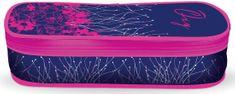 Karton P+P OXY Etue Comfort Pink Flowers