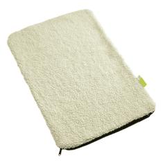 Maelson pokrowiec na poduszkę Soft Kennel