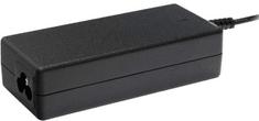 Akyga punjač za prijenosna računala 65W za Asus/Toshiba/Lenovo